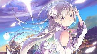 Top 5 Romance Fantasy Drama Anime