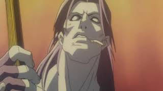 Xem Anime Vampire Hunter Tập 1   Phim Night Warriors  Darkstalkers' Revenge   Vampire Hunter  The An