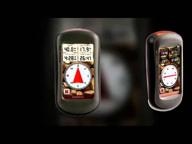 Top 10 Best Buy Handheld GPS Navigators - Mappdash.com