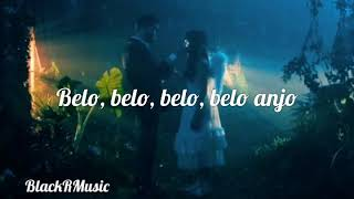 8D / Bazzi - Beautiful ft. Camila Cabello + Tradução