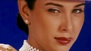 My Dear Masthana Video Song from Nethaji