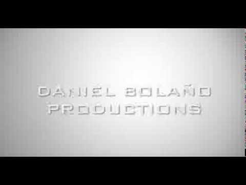 Tutorial Clip De Películas (Texto, Figuras Y Animación) Flash CS3