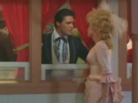Elvis Presley - Please Don't Stop Loving Me