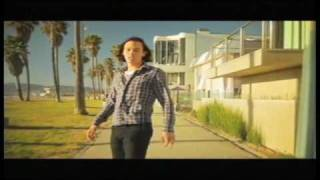Watch Justin Nozuka My Heart Is Yours video