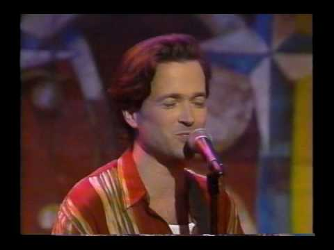 Violent Femmes - Blister In The Sun (Live)