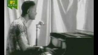 Watch Brian McKnight Love Is video