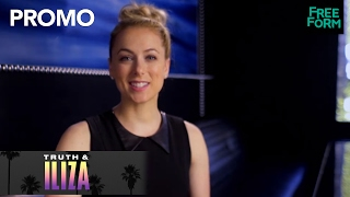 Truth & Iliza | Official Promo | Freeform