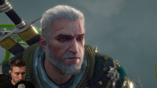 Download CLOUD SEX | The Witcher 3: Blood and Wine (Pt. 4) 3Gp Mp4