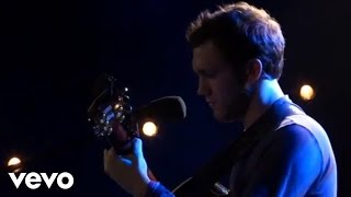 Watch Phillip Phillips Man On The Moon video