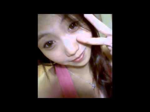 Filipina Girl By: Marcus Davis video