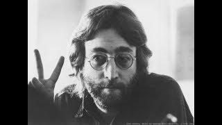 John Lennon: Il potere è nelle mani del popolo