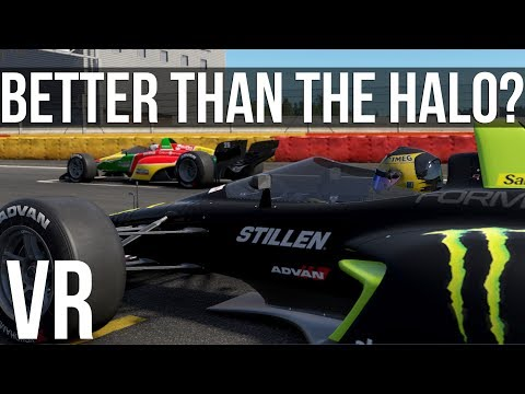 Project CARS 2 - Is This A Better Alternative To The Halo? MP3
