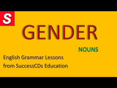 grammatical gender and personal pronouns We use personal pronouns in place of the person or people that we are talking about my name is josef but when i am talking about myself i almost always use i or me, not josef.