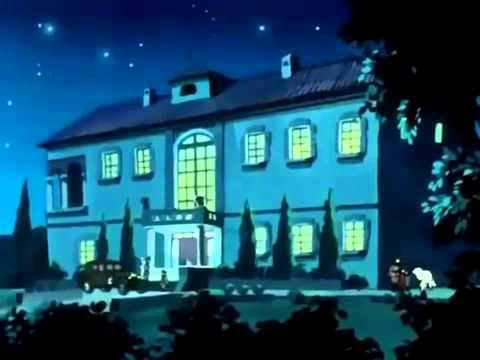 مغامرات بيل و سيبستيان ـ الحلقة 45 كاملة HD Bel Wa Sabstean