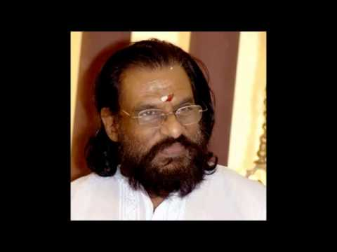 Dharsanam Punnya Dharsanam    Yesudas Ayyappan Songs,hindu Devotional,malayalam   Youtube video
