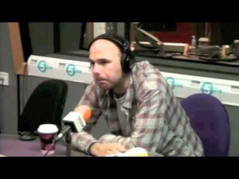 karl-pilkington-on-richard-bacon-part-1.html