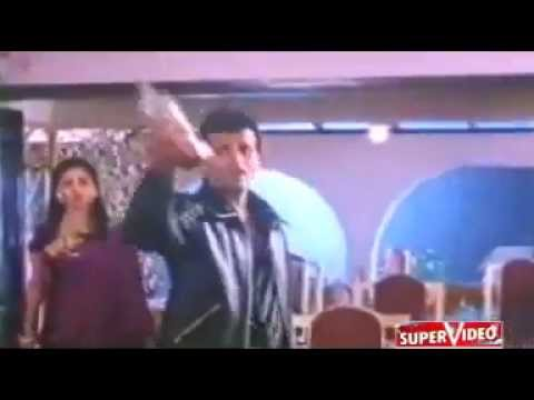 maine sawan se kaha dil ki agg bujha.. HD.. Don no 2
