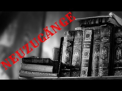 Neuzugänge Juli 2018: Erstmal der letzte Bücher Haul! Zumindest mit Reziexemplaren! | schokigirl