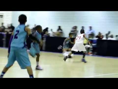 North Carolina Stars Basketball 8U/ 2nd Grade. The best team in North Carolina