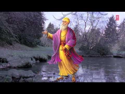 Har Ram Naam Jap Laaha (Shabad Gurbani) | Sant...