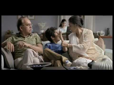 New Commercial : MetLife latest 2012 ad - khu...
