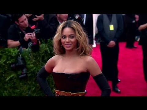 Beyoncé Tops Forbes Most Powerful List | Splash News TV | Splash News TV