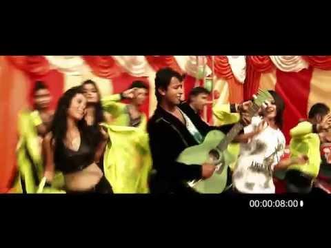 Maithili Film half Murder video