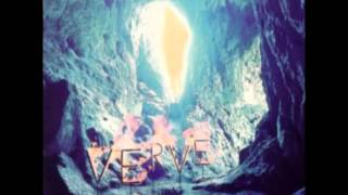 Watch Verve All In The Mind video