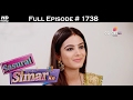 Sasural Simar Ka - 12th February 2017 - ससुराल सिमर का - Full Episode (HD) thumbnail