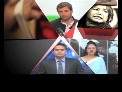 Khabarfast :24*7 Hindi News Channel