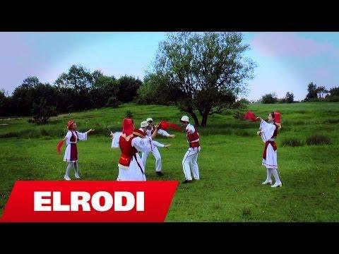 Gjovalin Prroni - Lamtumire e dashur (Official Video HD)