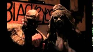 LORDI Interview