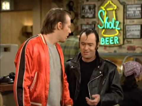 Laverne and shirley season 4 episode guide
