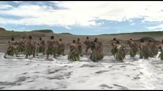 "350Fiji ""Maroroi Vuravura"" - Pacific Warriors Challenge Day of Action Trailer"