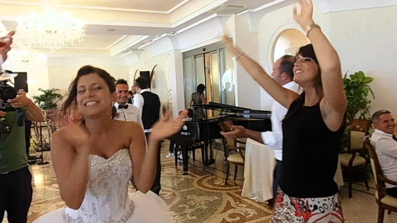 Canzoni di nozze Playlist