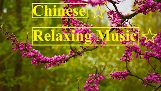 Chinese Relaxing Music Also A 1 Hour Peaceful Music