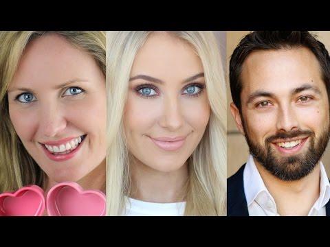 Top 10 Australian YouTubers -TopX