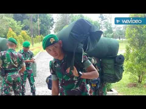 hymne infanteri tangkas vi/mlw