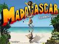 Madagascar olodum - youtube