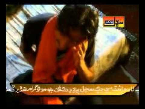Mureed Abbas 5 video