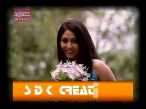 Oba Dannawada Danne Na -amila Nadeeshani.mpg-sdk Creations video