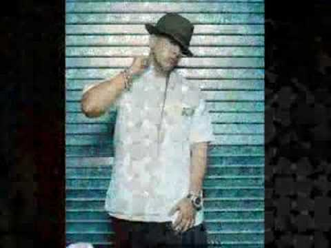 Daddy Yankee - Saber Su Nombre