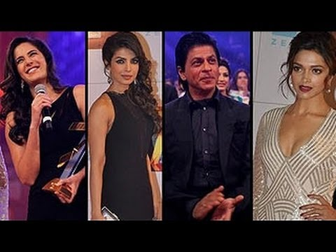 Star-Studded Red Carpet Of 'Zee Cine Awards 2013′ Photo,Image,Pics-