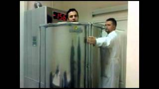 cryocabin.mp4