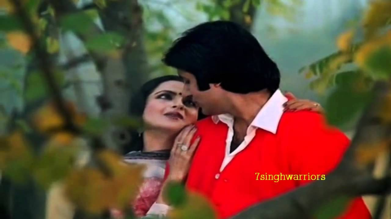 Silsila Hindi Movie Mp3 Songs Download