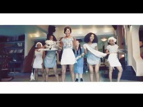 ALMOK - Nononini (Official Video)