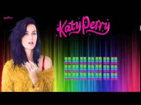 katy perry  I Just Came To Say Hello