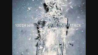 Watch Massive Attack Future Proof video