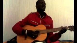 Modou Samb - Frère de Aïda Samb