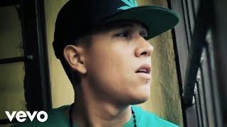C-Kan - Somos De Barrio  ft. Togwy (Video Oficial)